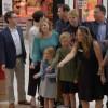 Westfield Valencia Town Center Invites Community to Make One Last Wish