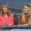West Ranch TV, 5-10-19 | Mother's Day Show