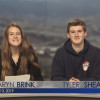 West Ranch TV, 5-13-19 | Study Tips