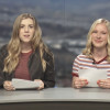 West Ranch TV, 5-15-19   Grad DVD Commercial, Wellness Tips, Don't Steal the Bars