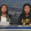 West Ranch TV, 5-17-19   Slime Segment