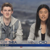 West Ranch TV, 5-21-19 | Summer Expectations vs. Reality