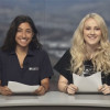 West Ranch TV, 5-23-19 | WRTV Bloopers and Teacher Goodbye