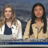 West Ranch TV, 5-24-19 | Senior Sendoff Show