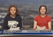 West Ranch TV, 5-28-19 | Spotlight & Summer Activities
