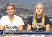 West Ranch TV, 5-31-19 | Summer Fun