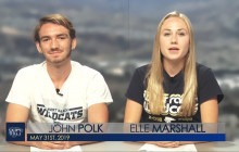 West Ranch TV, 5-31-19 | Summer Fun