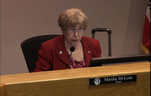 Santa Clarita City Council: June 26, 2019
