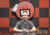 Hart TV, 6-3-19 | Final Episode