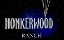 Honkerwood Ep. 6: Behind the Scenes
