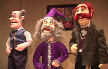Vegas International Ventriloquist Festival