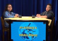 The Placerita Challenge 2019: Finale