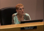 Planning Commission Meeting – June 4, 2019