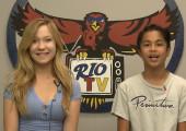 Rio TV, 6-4-19