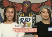 Rio TV, 6-5-19