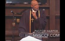 SCCF: Hypocrisy, Unfaithfulness