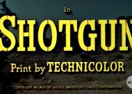 Shotgun (1955)