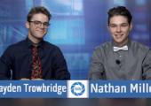 Saugus News Network, 6-3-19 | Last Daily Show