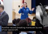 This Week @ NASA: Administrator Bridenstine Discusses Our Artemis Program