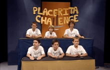 6/22/2010 Placerita Challenge Game Show – Day 1