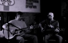 Roots Music, Week 16: B. Jon Fox, Raul Malo, Marshal Chapman, more (2010)