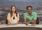 West Ranch TV, 6-3-19 | Gum Segment & Summer Music Video