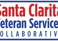 Santa Clarita Veterans Center
