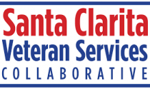 Santa Clarita Veterans Center