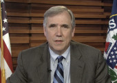 Weekly Democratic Response: Senator Jeff Merkley