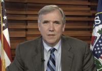 Weekly Democratic Response: Senator Jeff Merkley