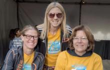 Registration is Open | Santa Clarita Marathon 2019