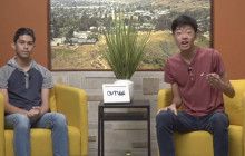 Golden Valley TV, 8-15-19 | Sports Tryouts, ASB announcements, and CSF Applications