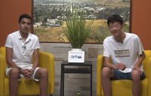Golden Valley TV, 8-16-19 | AMP Rally
