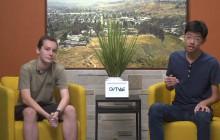 Golden Valley TV, 8-20-19 | Senior Sunrise,