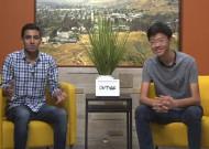 Golden Valley TV, 8-21-19   Kindness Week