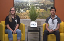 Golden Valley TV, 8-22-19 | School Dance