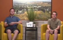 Golden Valley TV, 8-28-19 | Summer Vacation Segment