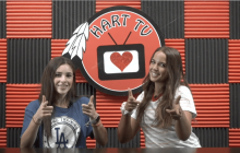Hart TV, 8-28-19 | Meet the New Teachers