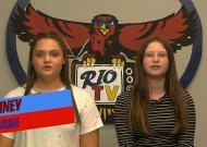 Rio TV, 8-21-19