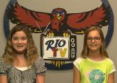 Rio TV, 8-23-19