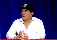 Lee Kan, General Partner of Zao Brands