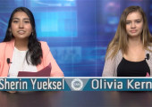 Saugus News Network, 8-20-19 | Four Ocean Promo