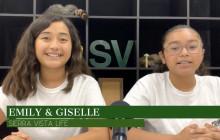 Sierra Vista Life, 8-13-19