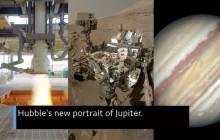 """This Week @ NASA: Testing Orion's """"Powerhouse"""""""