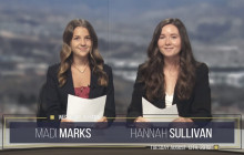 West Ranch TV, 8-13-19 | LTT w/ Principal