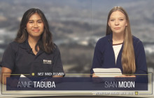 West Ranch TV, 8-14-19 | Sports News