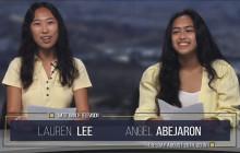West Ranch TV, 8-20-19 | Space Rats Segment