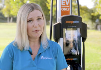 It's National Drive Electric Week! | Green Santa Clarita