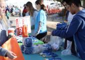 Volunteer Orientation Video: 25th Annual River Rally Cleanup | Green Santa Clarita