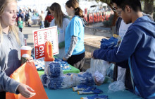 Volunteer Orientation Video: 25th Annual River Rally Cleanup | Green Santa Clarita